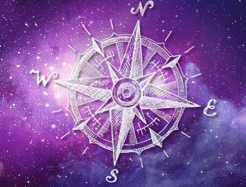 Tarot Estrella