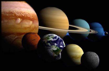 http://www.losarcanos.com/cursos/astrologia/images/planetas-asp.jpg