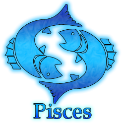 Piscis Weekly Horoscope