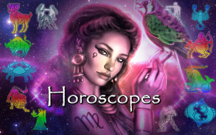 astral aspects free weekly horoscopes