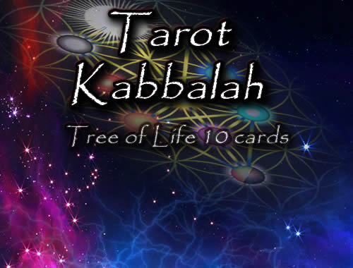 Free Tarot Card Reading Online Now
