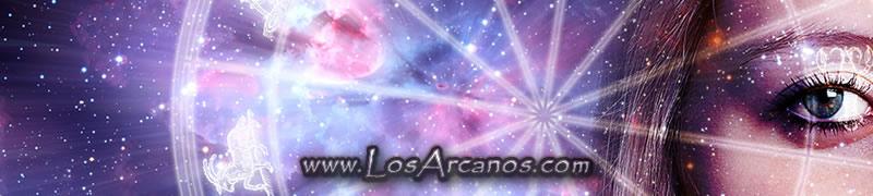 ascendente astrologico 2