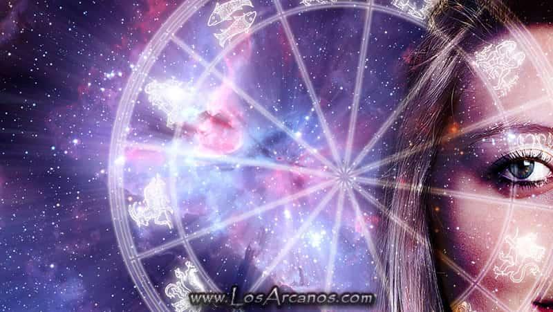 Medio Cielo en la Astrología