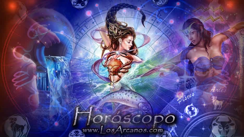 Acuario Weekly Horoscope