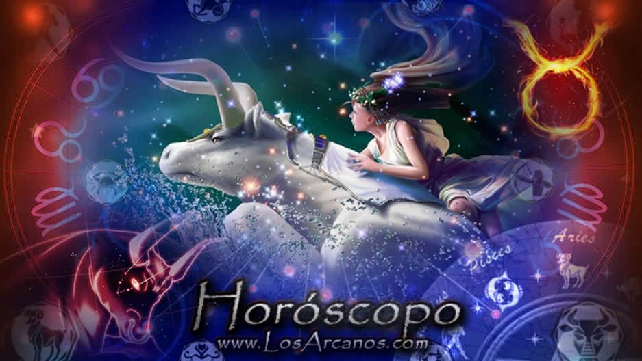 Tauro Weekly Horoscope