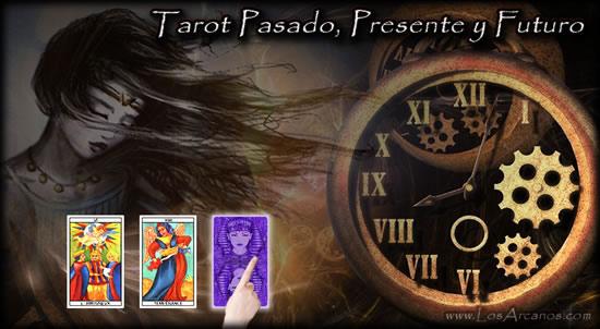 La Verdad del Tarot y el Futuro