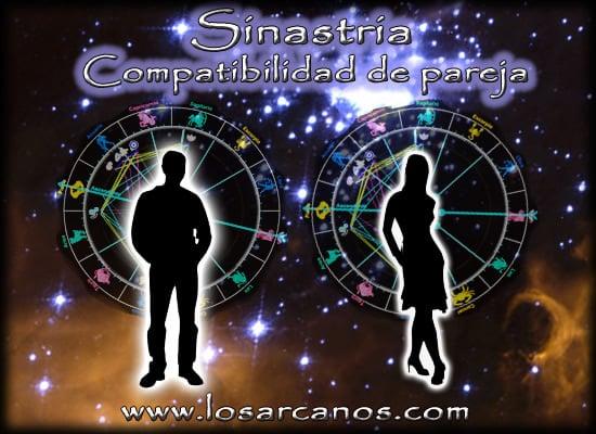 horoscopo enlaceastral: