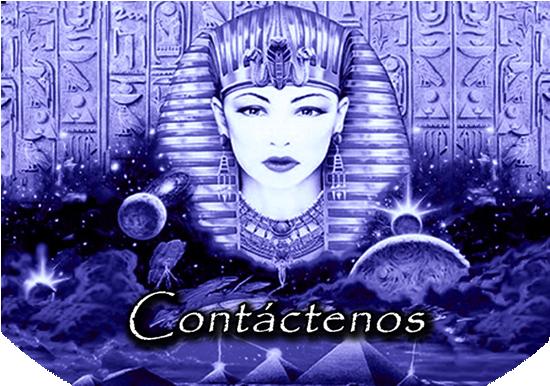 Contactar tarot Los Arcanos
