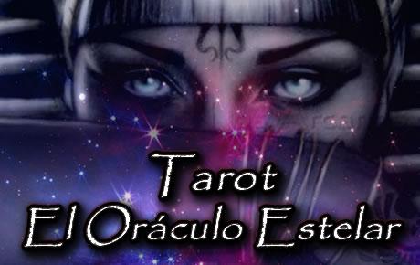 Tarot gratis el oraculo - El espejo tarot gratis ...
