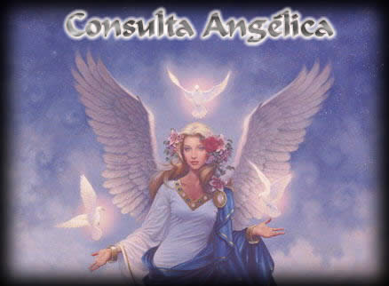consulta angelica