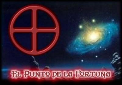 Punto de la Fortuna