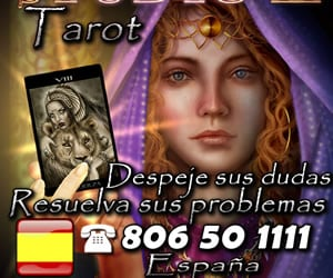 banner tarot
