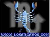 Escorpio